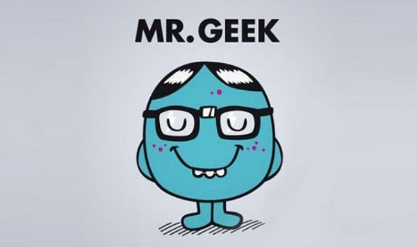 mr-geek