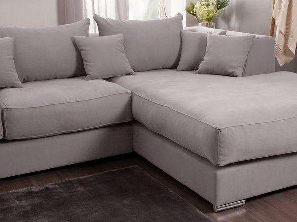 bons plans et actu web. Black Bedroom Furniture Sets. Home Design Ideas