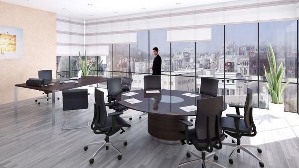 Quelle chaise de bureau choisir quand on a mal au dos - Quel rehausseur de chaise choisir ...