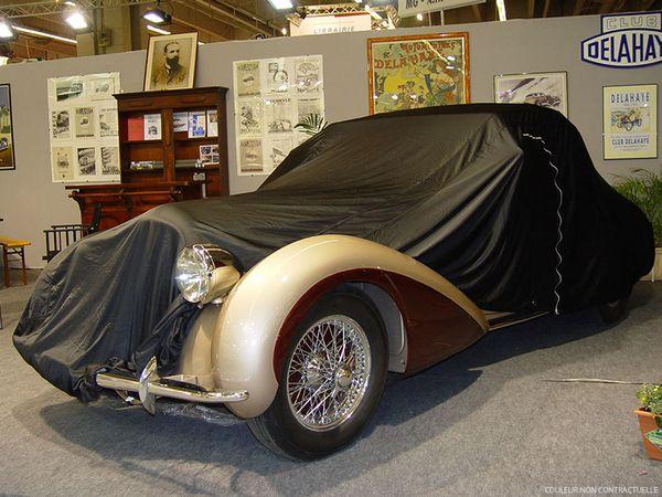 les avantages d une b che de voiture. Black Bedroom Furniture Sets. Home Design Ideas
